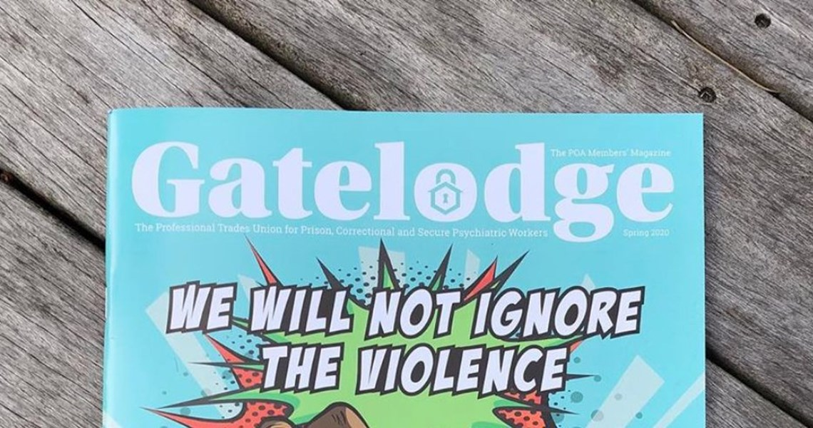 Gatelodge